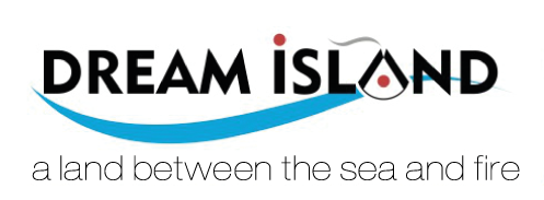 Dream Island Logo